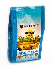 アーテミス アダルトドッグ 3kg