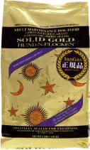 ソリッドゴールド フントフラッケン 6.8kg